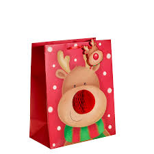 big gift bags christmas gift bags photo album christmas tree decoration ideas