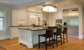 19 kitchen islands black hearth and home venetian hearth