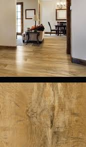 Bel Air Flooring Laminate 20 Best Laminate Flooring Ideas Images On Pinterest Flooring