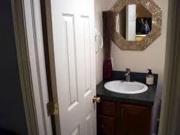 bathroom improvements ideas bathroom bathroom remodel ideas small renovations l upgrade