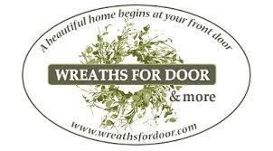 wreaths door wreaths wreaths for door and more