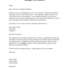 Announcement Of Company Name Change Letter Template Sample Company Memo Announcing New Vendor Example Announcement