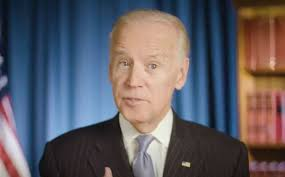 joe biden in new hillary clinton campaign ad make a plan to vote