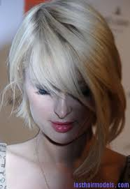 grow hair bob coloring asymmetrical bob i m considering this when my bangs grow out but