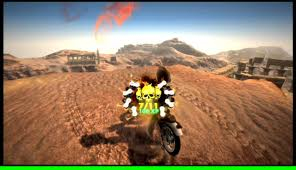 motocross madness 2 motocross madness xbla the dig site skull locations guide youtube
