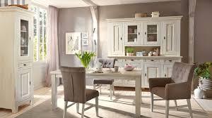 Wohnzimmer Ideen Landhausstil Modern Moderner Landhausstil Nonchalant Auf Wohnzimmer Ideen Auch
