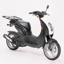 modellen peugeot peugeot scooter modellen ontdek al onze modellen peugeot scooters