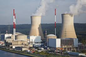 making the case for nuclear energy stanford news