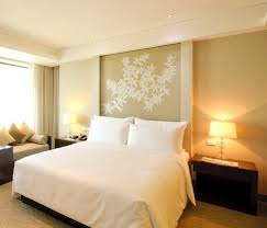 Decorating Your Bedroom 5 Feng Shui Tips For Decorating Your Bedroom Decorate It Online
