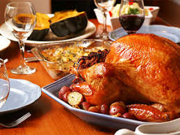 5 Ingredient Fix Thanksgiving Turkey 911 Butterball U0027s Hotline Saves Your Thanksgiving