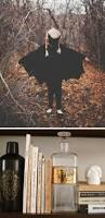 24 beautiful and stylish ways to decorate for halloween black and