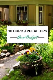 Best 10 Small Backyard Landscaping by 60 Best Curb Appeal Images On Pinterest Architecture Decoration