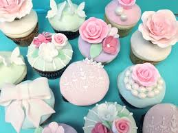 custom cupcakes cupcakes fluffy thoughts cakes mclean va and washington dc bakery