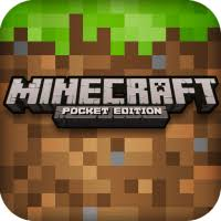 minecraft pocket edition apk 0 9 0 minecraft pocket edition v0 10 3 apk is here on hax