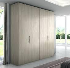 muebles bano leroy merlin armario puertas plegables medium size of muebles baratos sevilla
