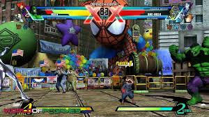 capcom apk ultimate marvel vs capcom 3 free pc repack