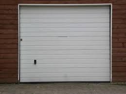 full view glass door garage door full view aluminum glass with commercial texture roll
