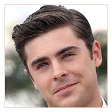 Trends Model Along With Zac Efron Short Hair U2013 All In Men Haicuts