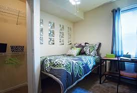 the avery rentals fresno ca apartments com