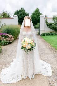 brautkleid verkaufen berlin hochzeitskleid eddy k fiji 2017 gr 34 ivory berlin oder