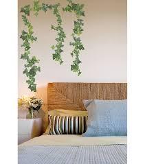 ivy home decor home decor ivy wall stickers 10 piece set joann