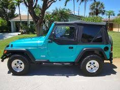 jeep wrangler paint colors get to paint my jeep at what