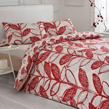 Duvet Covers Debenhams 12 Best Debenhams Bed And Bath Images On Pinterest Debenhams