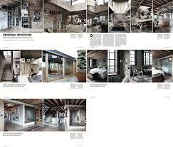 100 grand design home show london grand designs 2017 couple