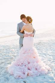 blush wedding dress blush wedding dress on the best wedding