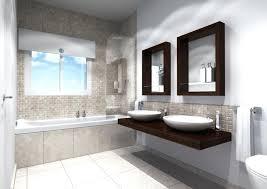 bathroom design software free free bathroom design program bathroom design simple software