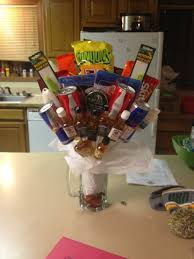 valentines gift for guys last minute s day gift for boyfriend called bro quet is