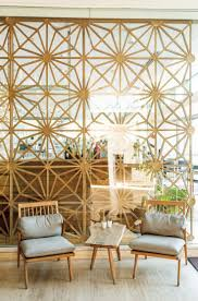 room dividers screens 76 best room dividers images on pinterest room dividers room