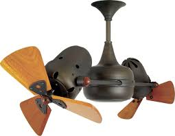 decor lowes outdoor ceiling fans with antique light for patio