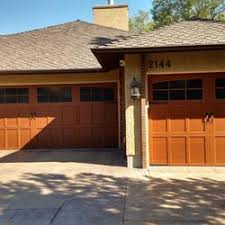 Overhead Door Phone Number Overhead Door 17 Photos Garage Door Services 621 N