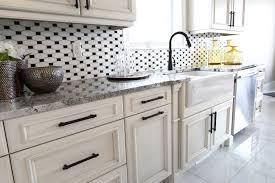 backsplash ideas for kitchens and cabinet modern kitchen