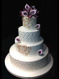 wedding cake fondant fondant wedding cakes wonderful wedding cakes fondant cake images