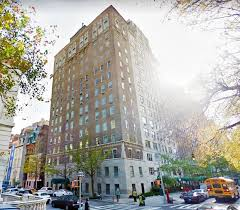 fifth avenue catalog sales 969 fifth ave in lenox hill sales rentals floorplans streeteasy