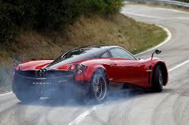 drift cars wallpaper pagani huayra drifting car hd wallpaper 127 download page
