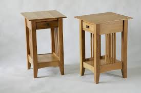 all modern side tables contemporary bedside tables australia all contemporary design