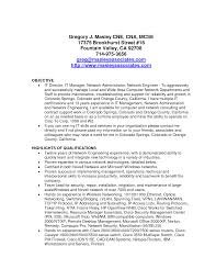 Sample Resume Objectives For Nurse Educator by Resume Job Objectives Sample Cna Resume Objective Market
