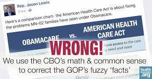 house gop misleads with meme on health plans