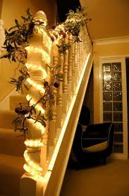 Christmas Rope Light Led by 42 Best Rope Light Ideas Images On Pinterest Rope Lighting