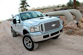 2000 ford f 350 reviews and rating motor trend