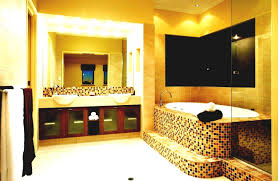 Free Interior Design Catalogs Home Design Image Excellent At Free