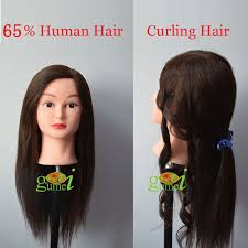 hairstyles to do on manikin buy manequin head hairstyles and get free shipping on aliexpress com