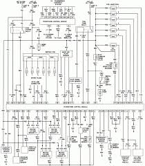 1998 ford f150 radio wiring diagram elvenlabs com