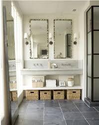 neat bathroom ideas 50 best neat bathrooms images on bathroom organization