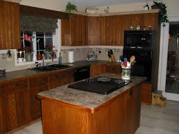 kitchen island different color than cabinets different shapes of kitchen islands gl kitchen design