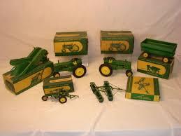 thanksgiving farm kaufman realty u0026 auctions thanksgiving farm toy signs