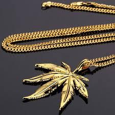 aliexpress buy nyuk gold rings bling gem online get cheap hemp necklace men aliexpress alibaba